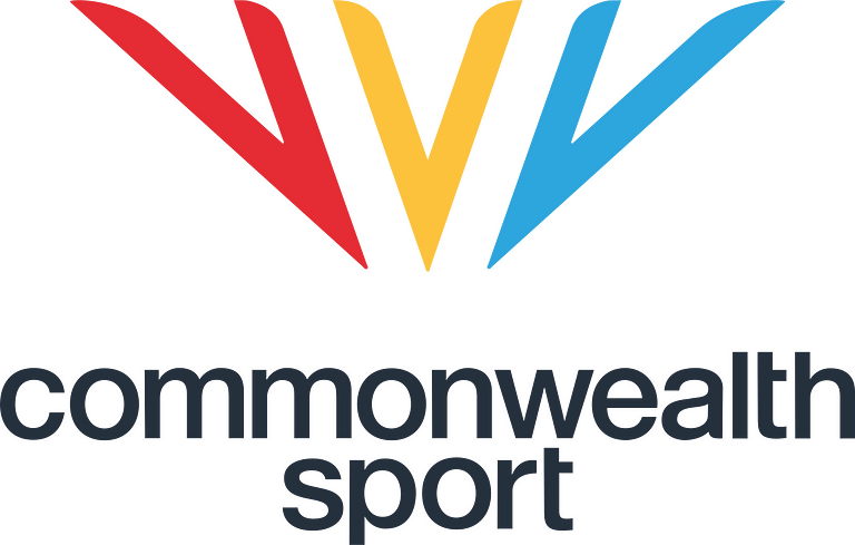 CGF logo
