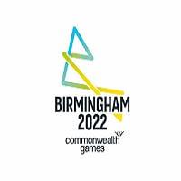 Commonwealth Games Birmingham 2022